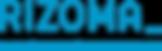 rizoma_logo_claim_blau.png