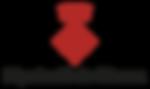 rizoma_logo_diputaciodegirona.png
