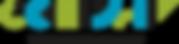 rizoma_logo_complex_color.png