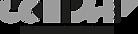 rizoma_logo_complex_bn.png