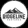 Ridgeline+Ventures.png