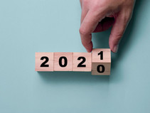 Higher Education: The 2020 Roundup