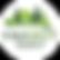 Caligreen logo Circle.png