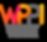 Wppi+Logo_international copy.png