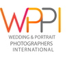 Wppi+Logo_international copy.png