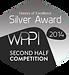 2014SH-SilverAward.png