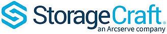 StorageCraft-Arcserve-logo-color-horz-72