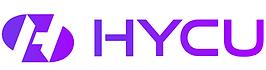 Hycu.png