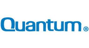 Logo-Quantum.jpg