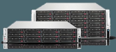 Rackmount_Servers.png