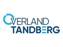 overland-tandberg.jpg