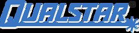 Qualstar_logo_blue_300x72.png