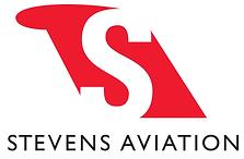 StevensAviation.5541410e18acc.png