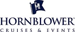 hornblower.png
