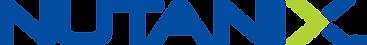 nutanix-logo.png