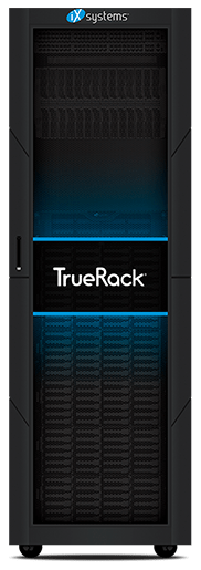 TrueRack2.png