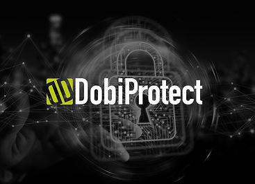 dobi-160065-00019-protect-newsthumb.jpg