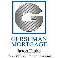 Jason Disko Loan Officer.png