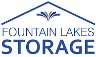 Fountain Lakes Storage_4_Bold Blue 2.jpg