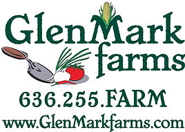 GLENMARK FARMS.JPG