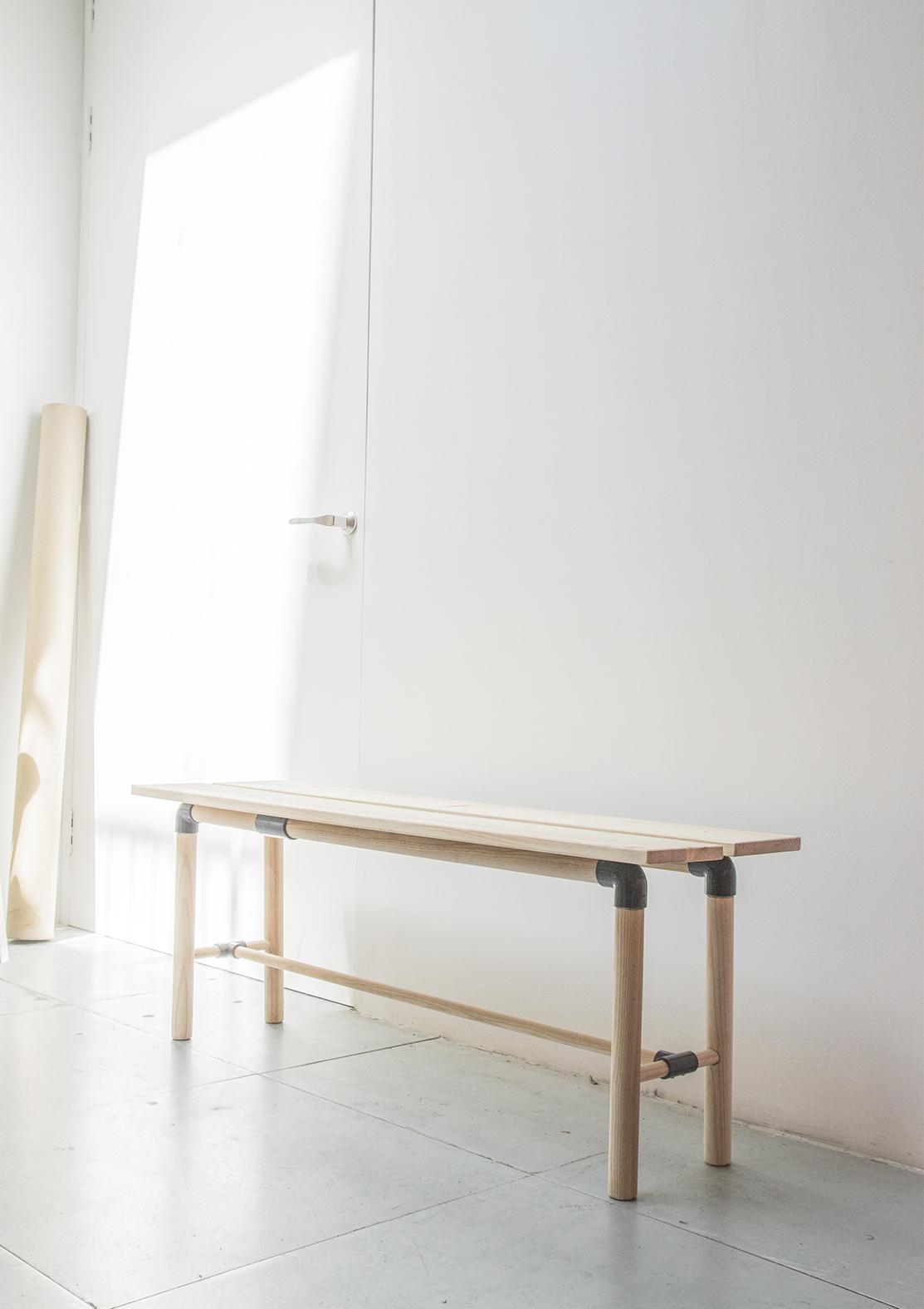 mm bench_1