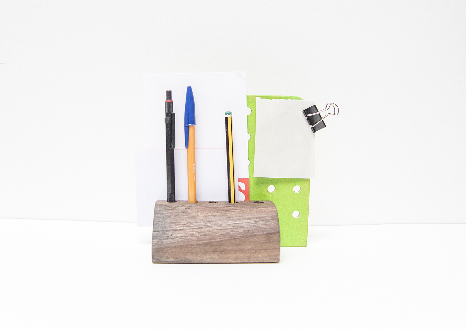mm pen holder_6