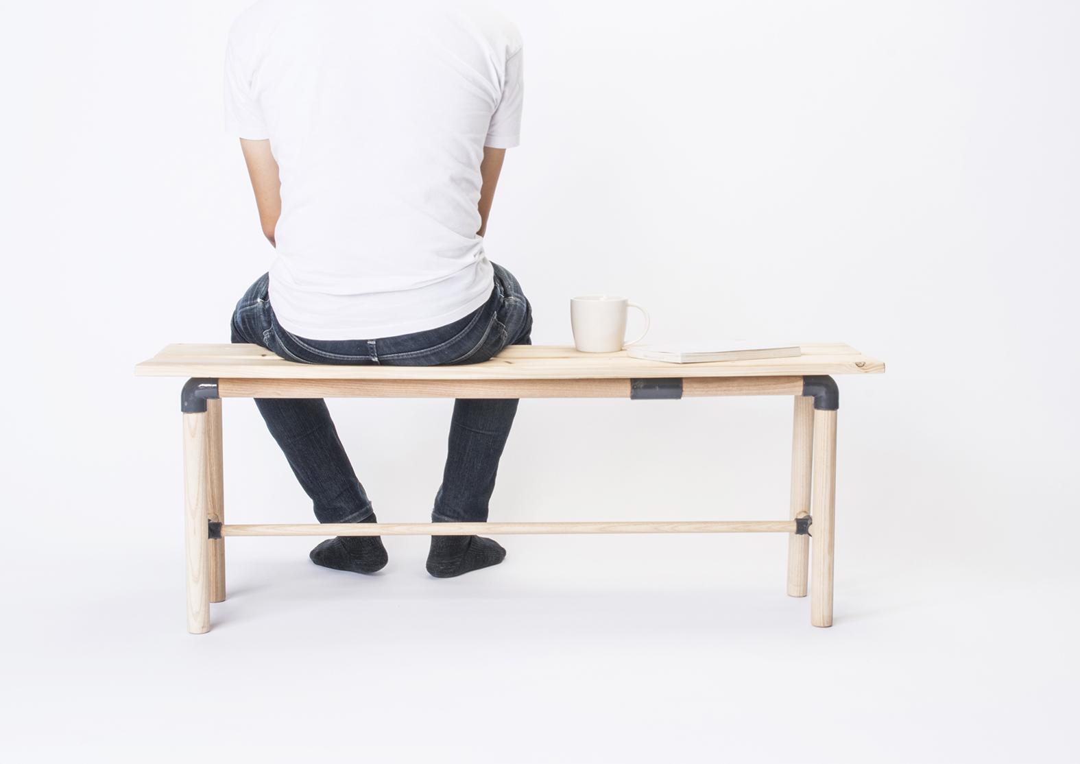 mm bench_6