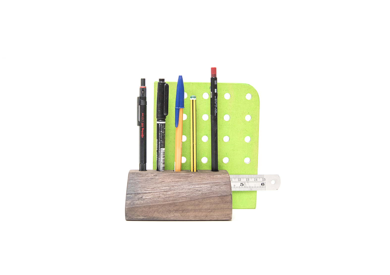 mm pen holder_5