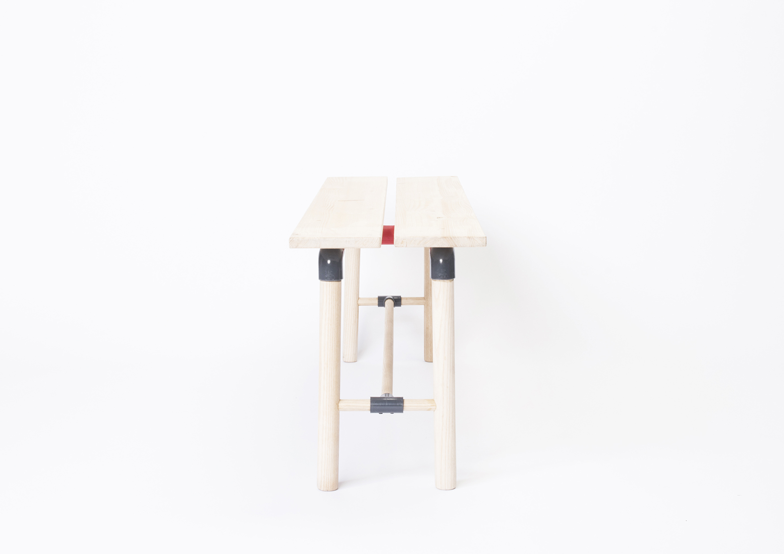 mm bench_4