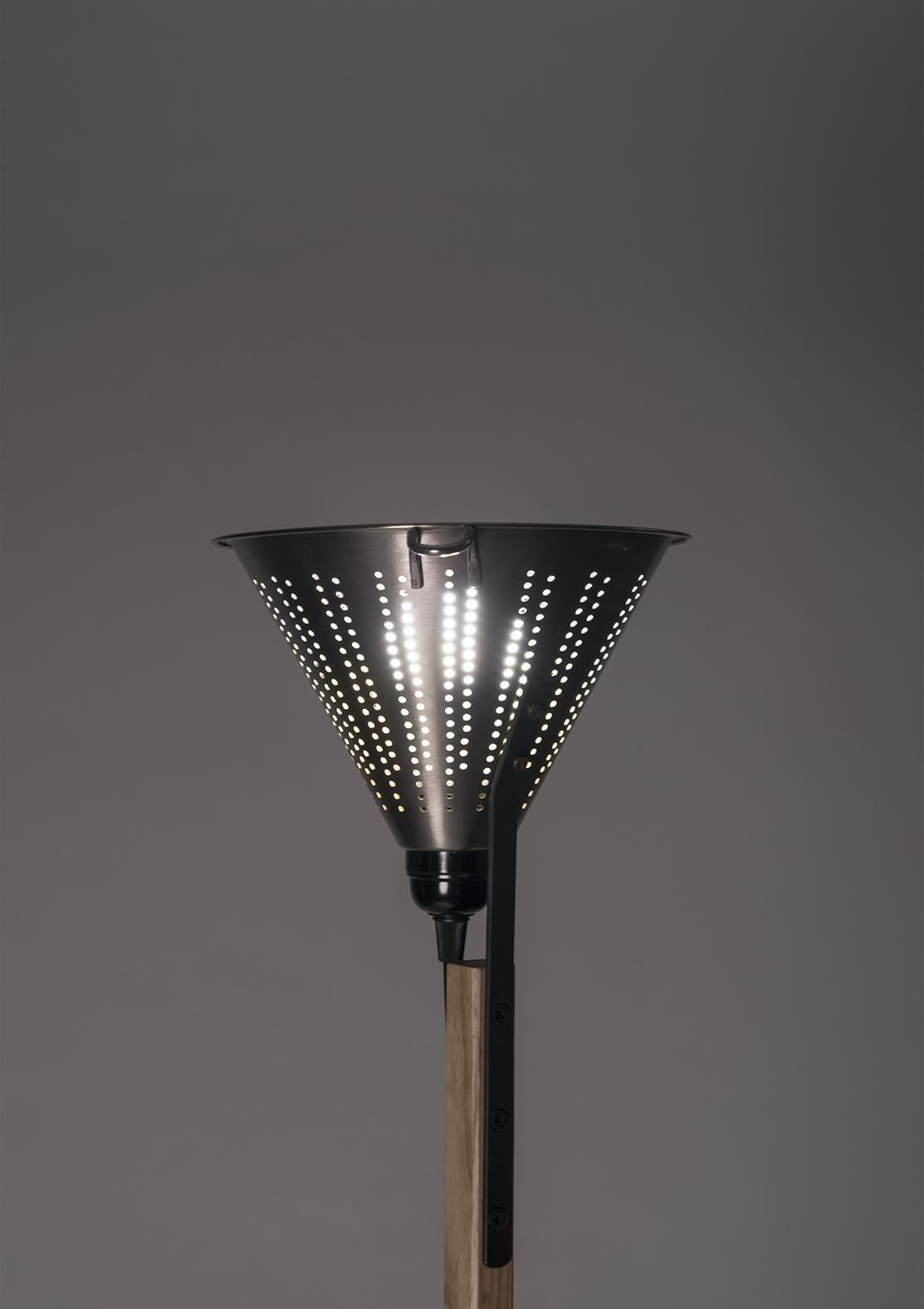 mm lamp_6