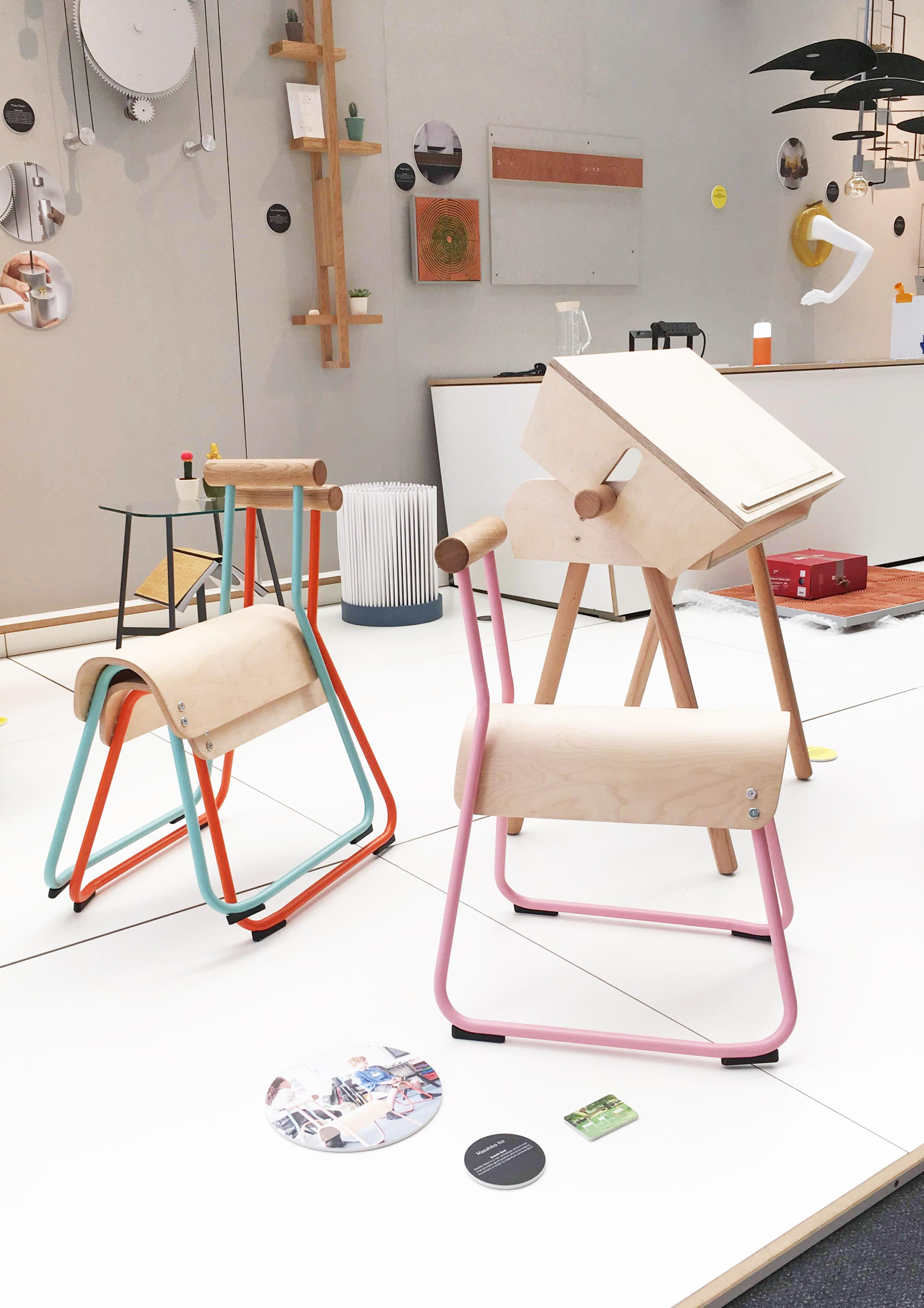 new designers_4
