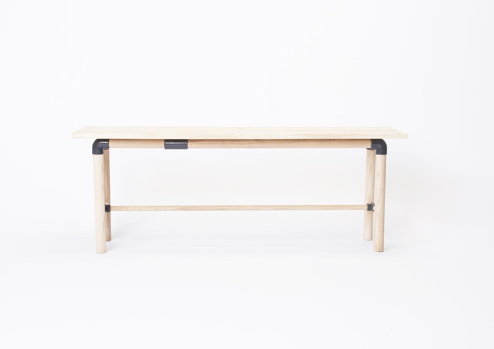 mm bench_3