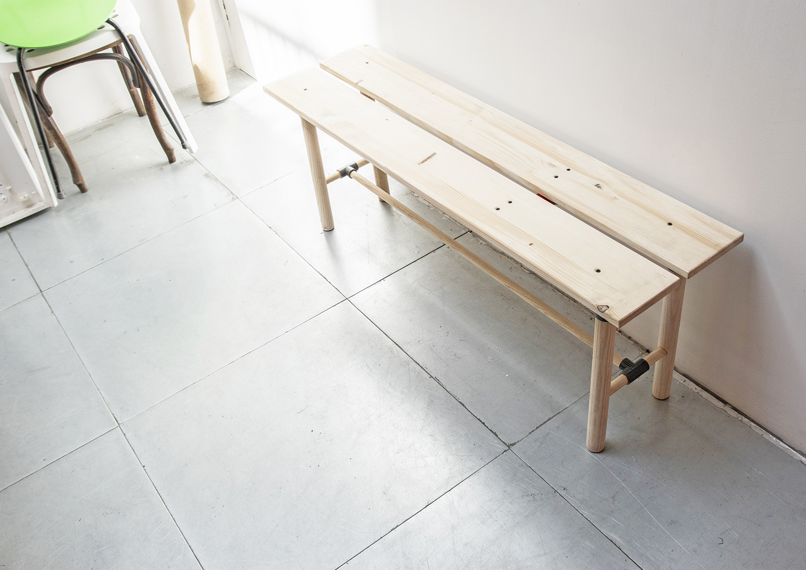 mm bench_2