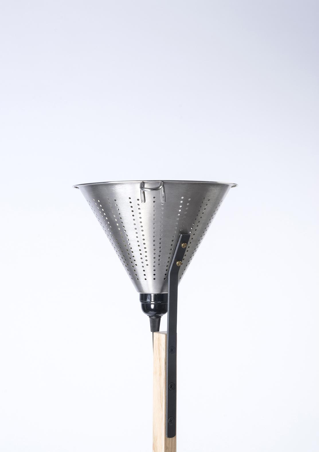 mm lamp_5