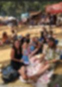 IMG_6058_edited.jpg