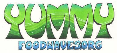 foodwaves YUMMY kerrigan 001.jpg