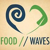 raskin-foodwaves.jpg