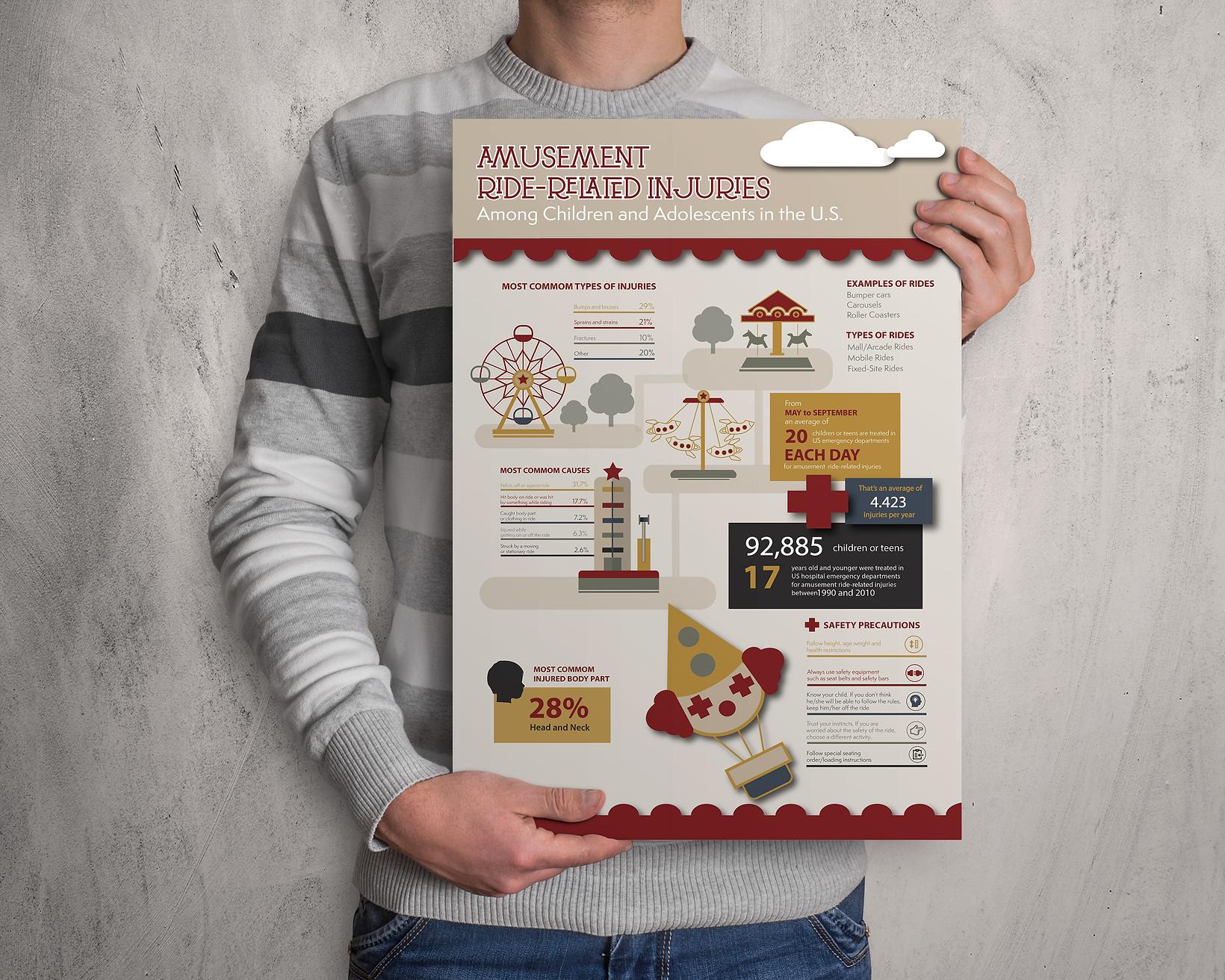 infographic-MockUp.jpg