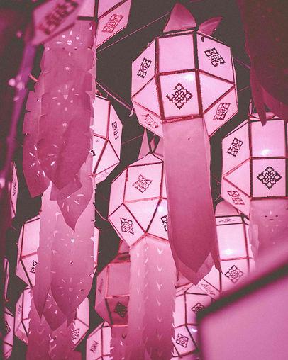 pink-japan.jpg
