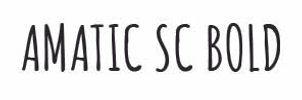 the-soap-co-logo-typography.jpg