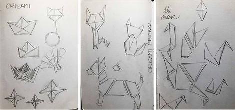 origami-sketches.jpg