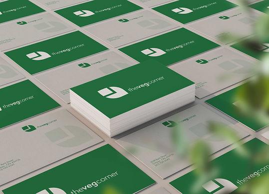 thevegcorner-business-cards-mockup.jpg