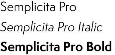 typeface-semplicita-pro.jpg
