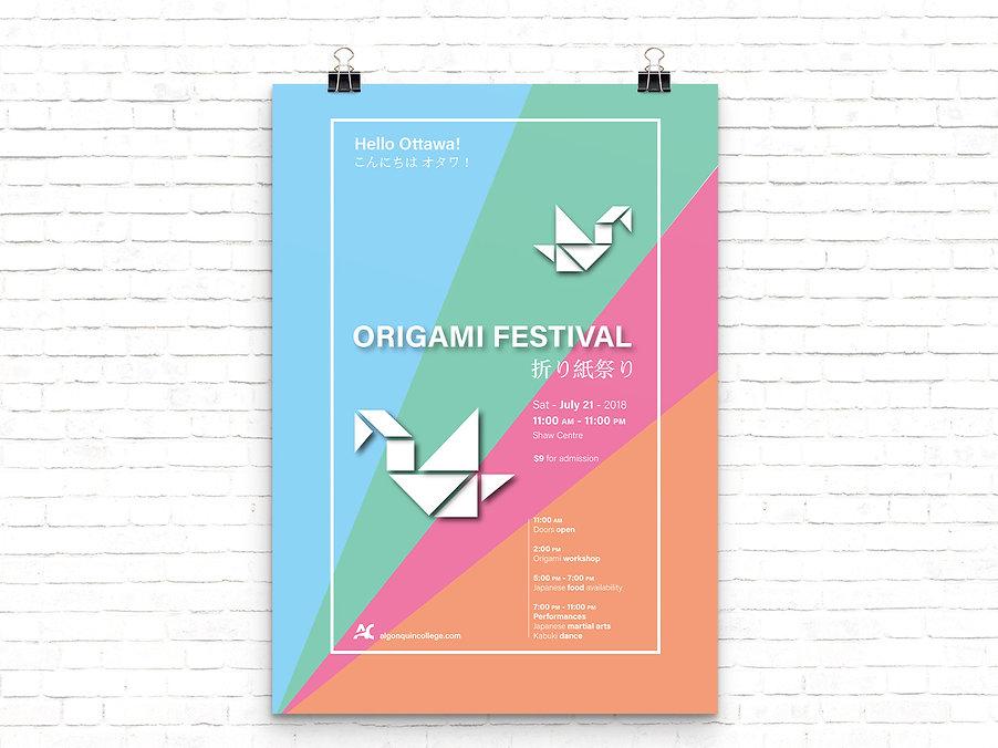 origami-festival.jpg