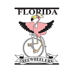 Florida Frrewheelers.png