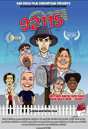 92115 Film Poster.jpg