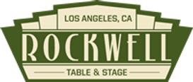 rockewell logo.png