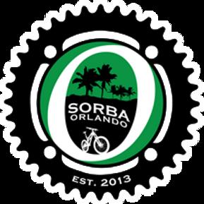 Sorba.png