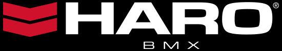 Haro-BMX-Horizontal-Black.jpg