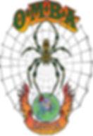 OMBA logo.jpg